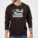 toy-story-pizza-planet-logo-pullover-schwarz-5xl-schwarz