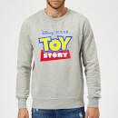 toy-story-logo-pullover-grau-5xl-grau