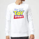 toy-story-logo-pullover-wei-5xl-wei-