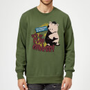 toy-story-evil-oinker-pullover-forest-green-xl-forest-green