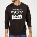 toy-story-logo-outline-pullover-schwarz-3xl-schwarz