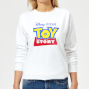 toy-story-logo-damen-pullover-wei-5xl-wei-