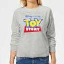 toy-story-logo-damen-pullover-grau-5xl-grau
