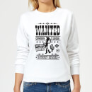 toy-story-wanted-poster-damen-pullover-wei-4xl-wei-
