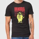 hammer-horror-dracula-prince-of-darkness-men-s-t-shirt-black-xxl-schwarz