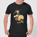 hammer-horror-dracula-don-t-dare-see-it-alone-men-s-t-shirt-black-xxl-schwarz