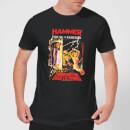 hammer-horror-frankenstein-crea-la-femme-men-s-t-shirt-black-xxl-schwarz