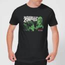 hammer-horror-plague-of-the-zombies-men-s-t-shirt-black-xxl-schwarz