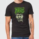 hammer-horror-plague-of-the-zombies-portrait-men-s-t-shirt-black-xxl-schwarz