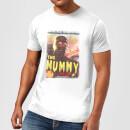 hammer-horror-the-mummy-men-s-t-shirt-white-xxl-wei-