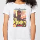 hammer-horror-the-mummy-women-s-t-shirt-white-xxl-wei-