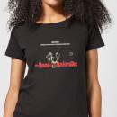 hammer-horror-hound-of-the-baskervilles-women-s-t-shirt-black-xxl-schwarz