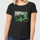 hammer-horror-plague-of-the-zombies-women-s-t-shirt-black-xxl-schwarz