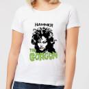 hammer-horror-the-gorgon-women-s-t-shirt-white-xxl-wei-