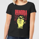 hammer-horror-dracula-prince-of-darkness-women-s-t-shirt-black-xxl-schwarz