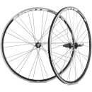 Miche Excite Wheelset 700c Black Shimano
