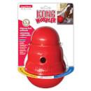 kong-wobbler-treat-dispensing-dog-toy-standard