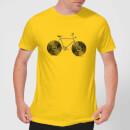 velophone-men-s-t-shirt-yellow-m-gelb