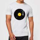 Music Everywhere T-Shirt