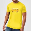 yellow-van-men-s-t-shirt-yellow-m-gelb