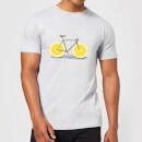 florent-bodart-citrus-lemon-men-s-t-shirt-grey-s-grau