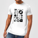 florent-bodart-data-men-s-t-shirt-white-s-wei-