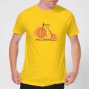 citrus-men-s-t-shirt-yellow-m-gelb