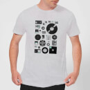 florent-bodart-data-men-s-t-shirt-grey-s-grau