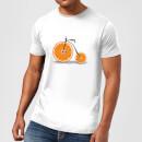 florent-bodart-citrus-men-s-t-shirt-white-xxl-wei-
