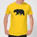 bear-men-s-t-shirt-yellow-m-gelb