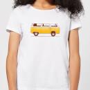 florent-bodart-yellow-van-women-s-t-shirt-white-xxl-wei-