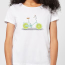 florent-bodart-citrus-lime-women-s-t-shirt-white-s-wei-
