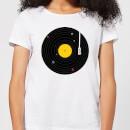 florent-bodart-music-everywhere-women-s-t-shirt-white-s-wei-