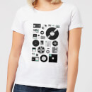 florent-bodart-data-women-s-t-shirt-white-5xl-wei-