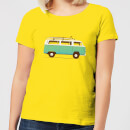 blue-van-women-s-t-shirt-yellow-m-gelb