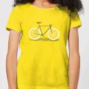 citrus-lemon-women-s-t-shirt-yellow-m-gelb