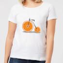 florent-bodart-citrus-women-s-t-shirt-white-s-wei-