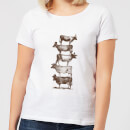 cow-cow-nuts-women-s-t-shirt-white-3xl-wei-