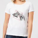 fish-in-geometry-women-s-t-shirt-white-3xl-wei-