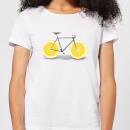florent-bodart-citrus-lemon-women-s-t-shirt-white-xxl-wei-