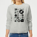 florent-bodart-data-women-s-sweatshirt-grey-m-grau