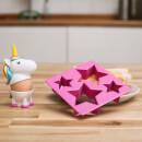 unicorn-egg-cup