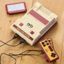 orb-retro-konsole-video-game-system-inkl-401x-8-bit-spielen