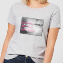 be-my-pretty-pina-colada-women-s-t-shirt-grey-s-grau