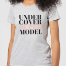 be-my-pretty-under-cover-super-model-women-s-t-shirt-grey-4xl-grau