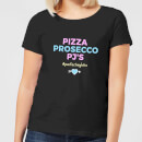 be-my-pretty-pizza-prosecco-pj-s-women-s-t-shirt-black-m-schwarz
