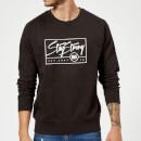 stay-strong-est-2007-sweatshirt-black-m-schwarz