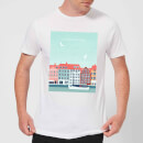 planeta444-copenhagen-men-s-t-shirt-white-m-wei-