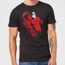 die-unglaublichen-2-saving-the-day-herren-t-shirt-schwarz-s-schwarz