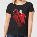 die-unglaublichen-2-saving-the-day-damen-t-shirt-schwarz-s-schwarz